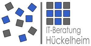 Hückelheim IT (Köln)